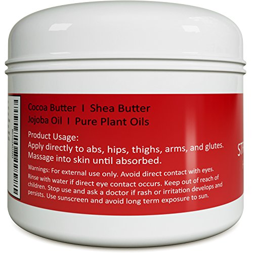Natural Scar Removal Cream For Women And Men Fade Old