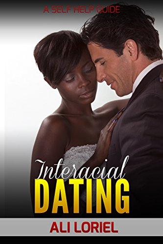 Interracial dating e card