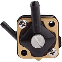 Carkio Fuel Pump Replacement for Honda TRX420FM TRX-420FM TRX420FPM Rancher 420 2X4 4X4 ES 2009-2013