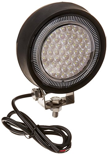 Sealed Led Flood Lights