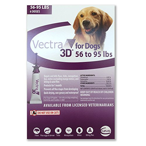 Vectra-3D-PURPLE-for-Dogs-56-95-lbs-6-Doses