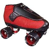 VNLA Code Red Jam Skate Mens & Womens Skates