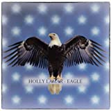 Eagle (Wildlife Aid Charity Single)