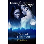 Heart of the Jaguar | Katie Reus