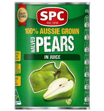 spc-pear-half-410g