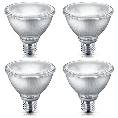 3000 Kelvin Led Light - 5
