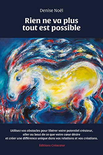 Tout est possible! (French Edition)
