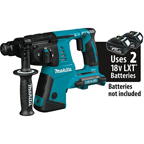 Buy corded drill reviews 2016