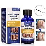 Best Fungal Nail Treatments - Nail Repair, Natural Nail Treatment, Maximum Strength Nail Review