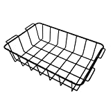 Driftsun Dry Goods Basket Coolers and Ice Chests, 20-Quart
