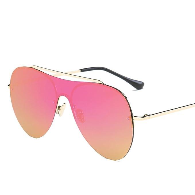 qbling technolog Gafas de sol polarizadas 2018 Moda Gafas de ...
