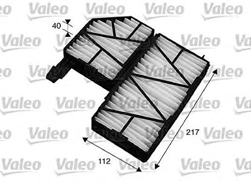 VALEO 715563 Heating