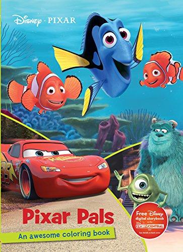pixar-pals-coloring-book-disney-pixar-color-fun