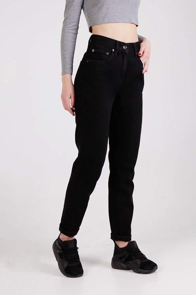 68eacef8ab8c5 Amazon.com: Black Jeans, Mom Jeans, Boyfriend Jeans, Denim Jeans, Vintage  Jeans, Jeans, 80s 90s Jeans, Vintage Jeans, Dark Jeans, Ripped Jeans, Denim  Pants, ...