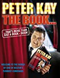 The Book..., Peter Kay, 1444733826