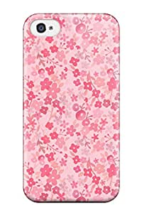New Arrival Premium 4/4s Case Cover For Iphone (vintage)