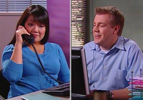 Customer Service Training DVD - Business Friendly Customer Service (Nancy Friedman Telephone Doctor)