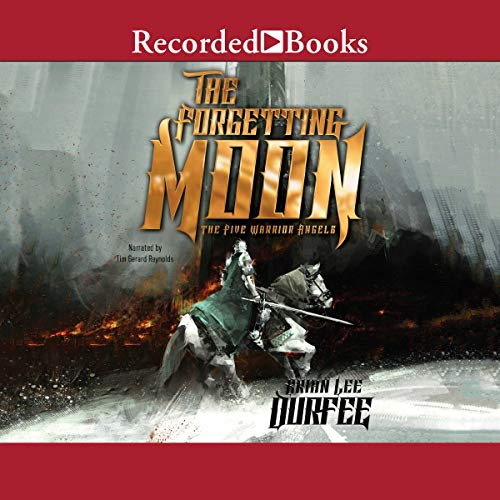 Pdf Fiction The Forgetting Moon