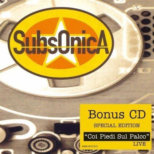 terrestre mp3 subsonica album gratis
