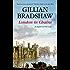 London in Chains (An English Civil War Novel)