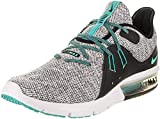 Nike Air Max Sequent 3 Mens Running