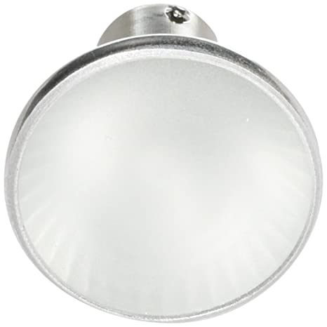 Light 12v Philips Bulb Frosted 6435fr Replacement For 20w b76yvYfg