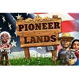 Pioneer Lands [Download]