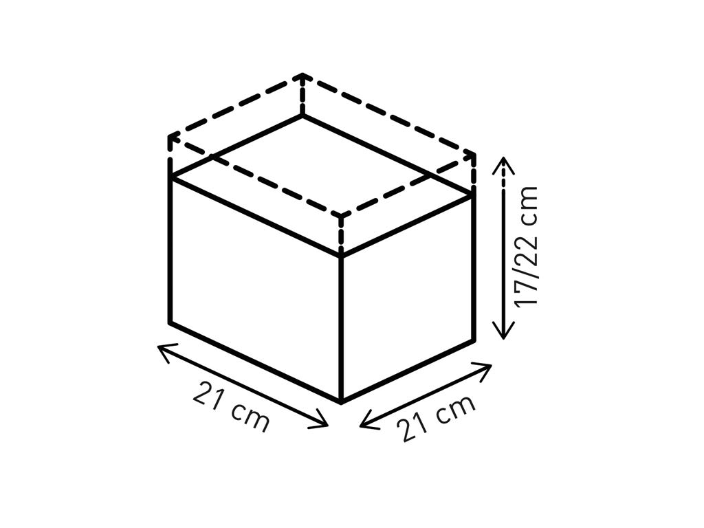 Ballistic Nylon 5-7,5L Schwarz//Grau QUICK-LOCK Funktion SW-MOTECH EVO Enduro LT Riemen-Tankrucksack