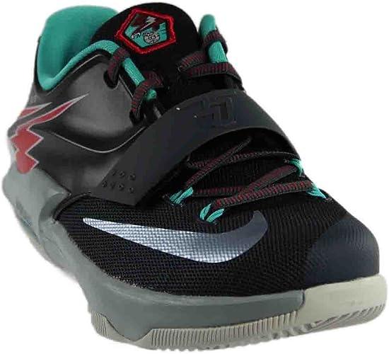 Amazon.com: Nike 669942-304 Kevin 669942-304 - Zapatillas de ...