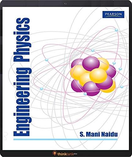 Pearson Education Interactive Ebook on Engineering Physics