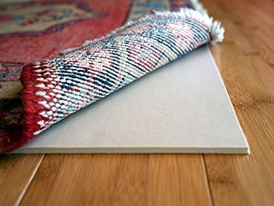 Rug Pad USA Cloud Comfort Rug Pad