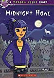 img - for [Midnight Howl] (By: Clare Hutton) [published: February, 2011] book / textbook / text book