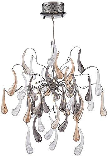 Contemporary Design Pendant Lights