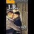 JR: Romance Gay