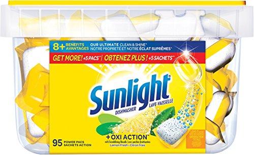 sunlight-sunlight-lemon-fresh-dishwasher-pacs-95-count95-count
