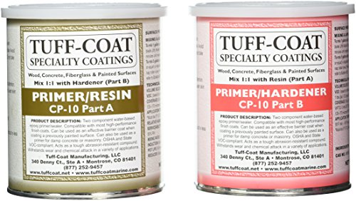 tuff-coat-cp-10-1-quart-primer-kit