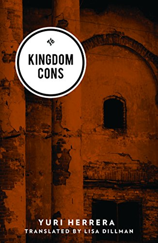 Download for free Kingdom Cons