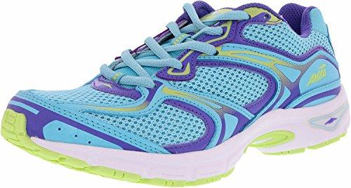 Avia Women's Avi-Endeavor Running Shoe