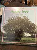 Apple Tree (Stop-Watch Series)
