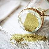 Masterblend is Green Superfood Powder, 600G, 28