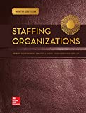 img - for LooseLeaf for Staffing Organizations book / textbook / text book