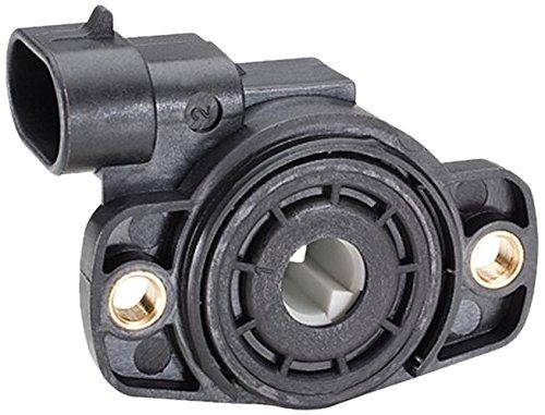 HELLA 6PX 008 476-451 Sensor, Drosselklappenstellung Hella KGaA Hueck & Co.
