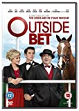 DVD : Outside Bet [Regions 2 & 4]