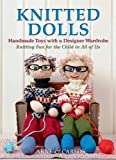 Knitted Dolls, Arne & Carlos and Arne Nerjordet, 1570765391