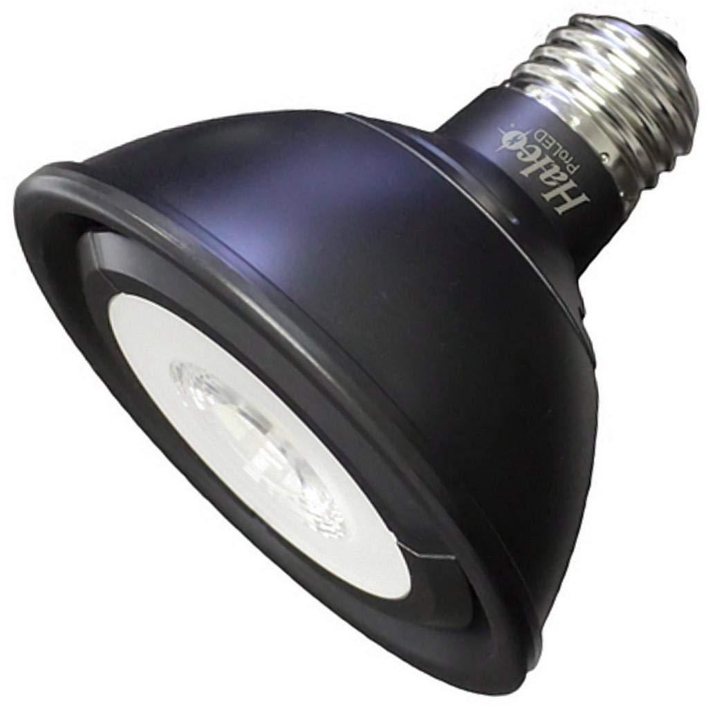 Halco BC8477 PAR30NFL10S/927/B/LED (82033) Lamp Bulb Replacement