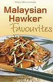 Malaysian Hawker Favourites (NONE)