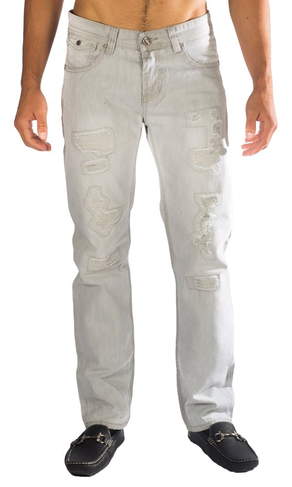 Vassari ''Savage'' Men's Jeans 32