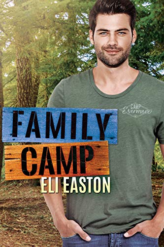 Family Camp (Daddy Dearest Book 1) for sale  Delivered anywhere in Canada