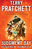 img - for Judgment Day: Science of Discworld IV: A Novel (Science of Discworld Series) book / textbook / text book