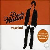 : Rewind Pt 2